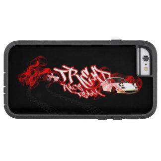 iPhone 6/6s堅いXtreme/踏面のエリート Tough Xtreme iPhone 6 ケース