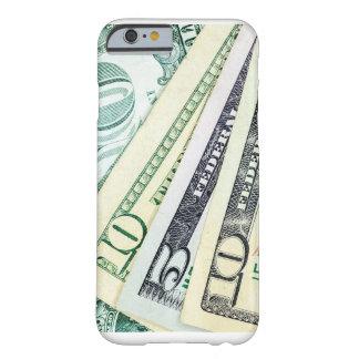 iPhone 6/6s、やっと iPhone 6 ベアリーゼアケース