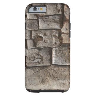 iPhone 6/6s、堅い電話箱 ケース