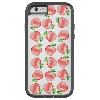 iPhone 6/6s、堅いXtremeの電話箱 iPhone 6 タフ・エクストリームケース