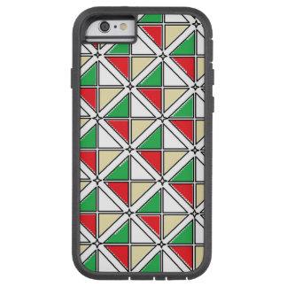 iPhone 6/6s、堅いXtremeの電話箱 Tough Xtreme iPhone 6 ケース