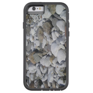 iPhone 6/6s、石造りの堅いXtreme Tough Xtreme iPhone 6 ケース