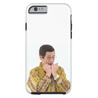 iphone 6/6s、PPAPの場合 ケース