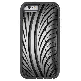 iPhone 6/6s、Xtremeの堅い場合- TireII Tough Xtreme iPhone 6 ケース