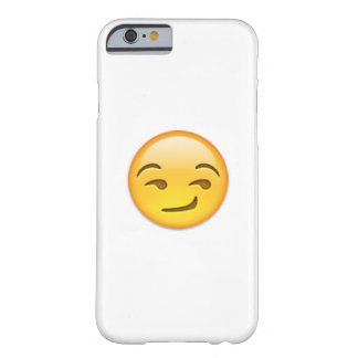 Iphone 6 Emojiの電話箱 Barely There iPhone 6 ケース