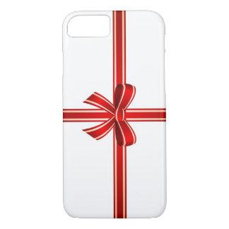 iPhone 7つのケース! iPhone 7ケース