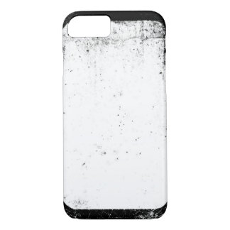 iPhone 7つのケース! iPhone 8/7ケース