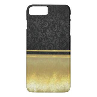 iPhone 7つのプラスの堅くけれども細い場合 iPhone 8 Plus/7 Plusケース