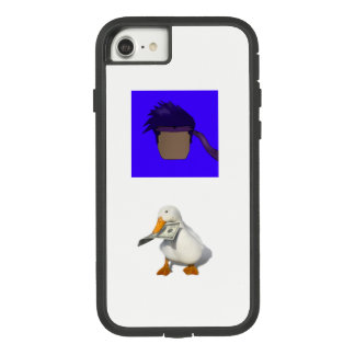 iPhone 7のアヒルちゃんの電話箱の限られた時間だけ! Case-Mate Tough Extreme iPhone 8/7ケース