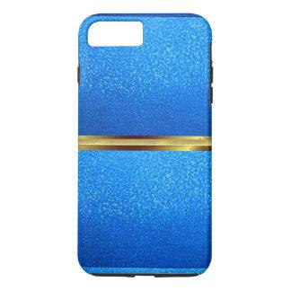 iPhone 7のプラスの場合 iPhone 8 Plus/7 Plusケース