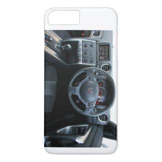iPhone 7のGTR場合 iPhone 8 Plus/7 Plusケース