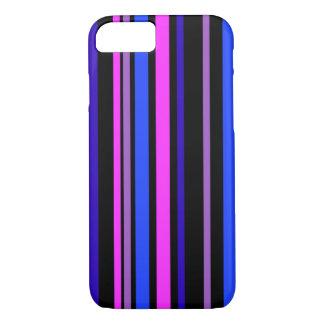 iPhone 7堅いXtreme iPhone 8/7ケース