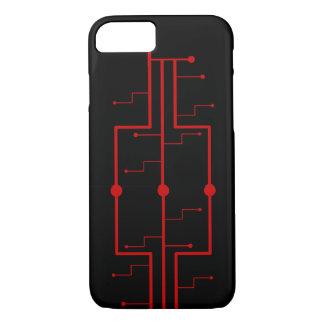 iPhone 7、やっとそこに場合 iPhone 8/7ケース