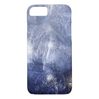 iPhone 7、やっとそこに iPhone 8/7ケース