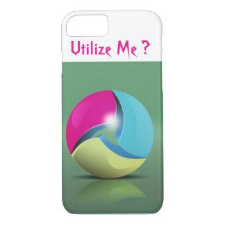 iPhone 7、やっと iPhone 7ケース