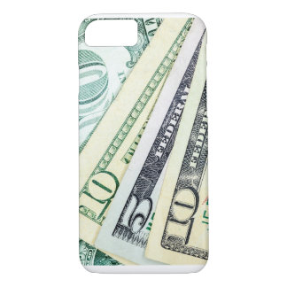 iPhone 7、やっと iPhone 8/7ケース