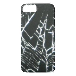 iPhone 7、Spiderweb iPhone 8/7ケース