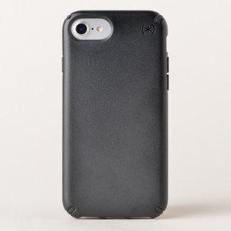 iPhone 8/7s/7/6s/6のためのSpeck Presidioの場合