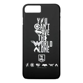 iPhone 8 PLUS/7 PLUSケース