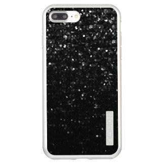 iPhone Incipioの8/7のプラスの場合水晶きらきら光るなStrass Incipio DualPro Shine iPhone 8 Plus/7 Plusケース
