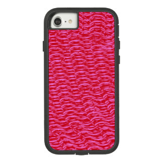 iPhone S7の場合 Case-Mate Tough Extreme iPhone 8/7ケース