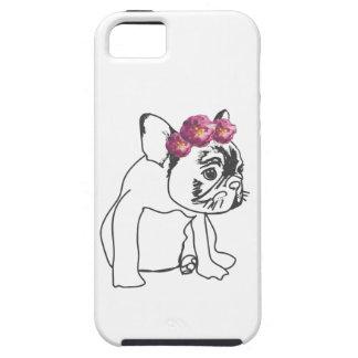 iPhone SE + 堅いiPhone 5/5S iPhone SE/5/5s ケース