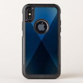 iPhone Xの場合