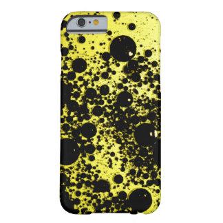 iPhones6ケース iPhone 6 ベアリーゼアケース