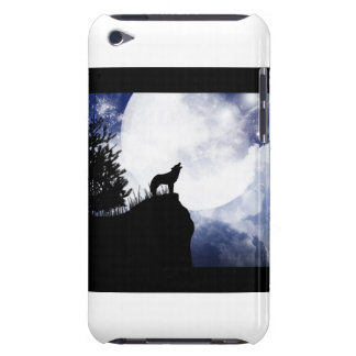 Ipod touchの場合 Case-Mate iPod touch ケース