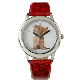 iPupの腕時計 腕時計