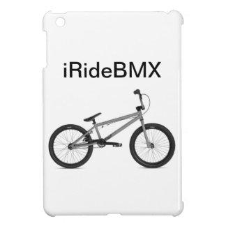iRideBMXのIphoneの場合 iPad Mini カバー