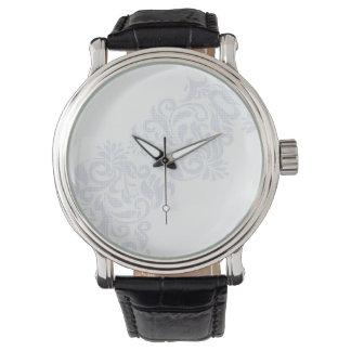 Isabelaの腕時計 腕時計