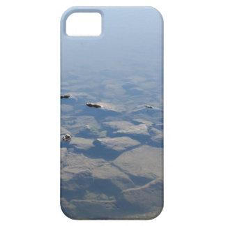 Ise 3 iPhone SE/5/5s ケース