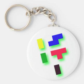 ISITi Keychain キーホルダー