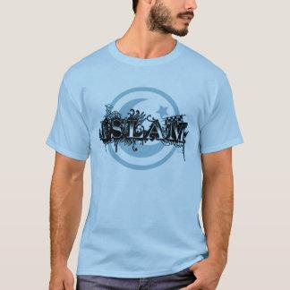 Islamified Tシャツ