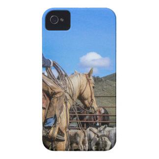 ISO1250FL55q-3 Case-Mate iPhone 4 ケース