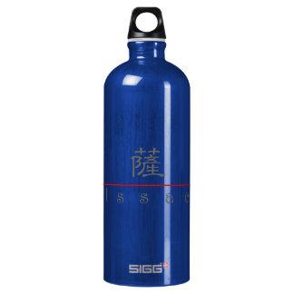 Issac 22428_2.pdfの中国のな名前 ウォーターボトル