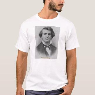 Issac Roop Tシャツ