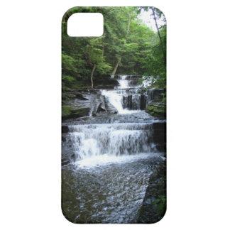 Ithacaは豪華です iPhone SE/5/5s ケース