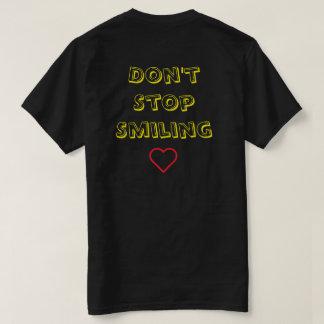 ITZZダニエルMERCH Tシャツ