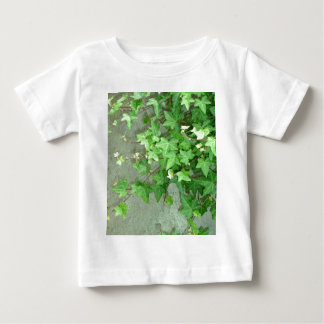 ivy (You can customize) ベビーTシャツ