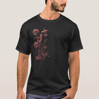 JバーSidway # 2 Tシャツ