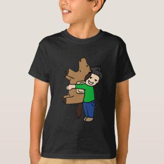 J希望 Tシャツ