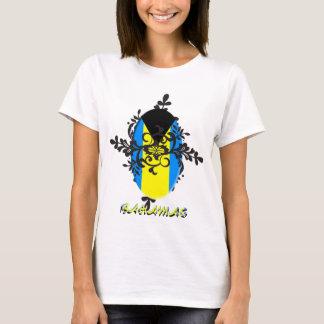 J NICARDORバハマ Tシャツ