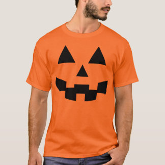 JackOLanternのクラシックのTシャツ Tシャツ
