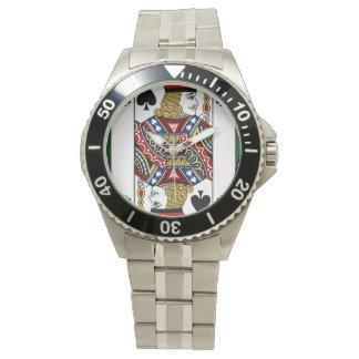 jackonly 腕時計