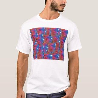 Jacob_OMG Tシャツ