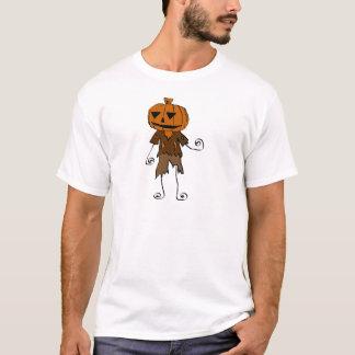 Jaideeのใจดีハロウィン Tシャツ