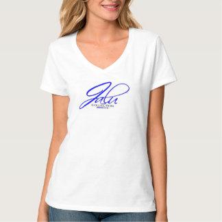 Jaluのコレクション Tシャツ