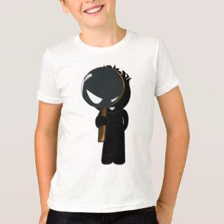 Jammaを拡大して下さい Tシャツ
